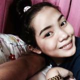 meirily_usisa