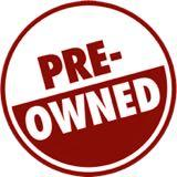 preowned.store