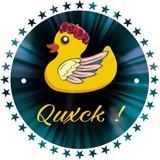 quxck.co