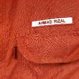 ryzal1234