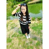 shiung