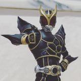 super_enzo