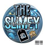 the_slimey_a
