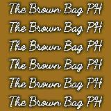 thebrownbagph