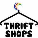 thriftsh0ps