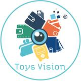 toysvision.shop