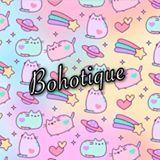 bohotique8