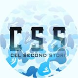 celsecondstore