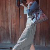 fashion_model