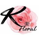 kfloral