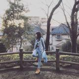kris_wongg