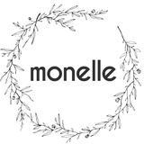 monelle_aksesoris