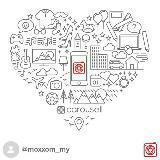 moxxom_my