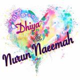 naeemah23