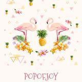 popofjoy