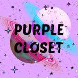 purplecloset__
