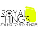 royal.things