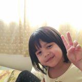shah_aini88