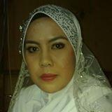 siti_beauty86