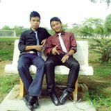 tajuddin95