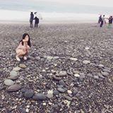 tze_yin1205