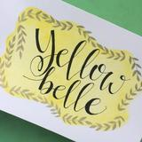yellow_belle_shop