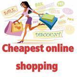 cheapestshop