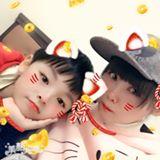 chen_xuan_wu