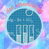 dse_chemistryy