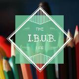 ibub_life2017