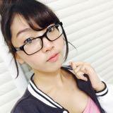 ickayuki