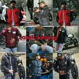 jaketclothingstore