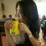 lily_damayanti