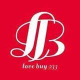 lovebuy933