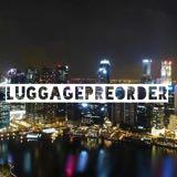 luggagepreorder