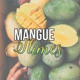 mangue._.slime