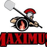 maximus88