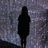 michelle_chen_jy