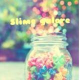 slime.galore1122