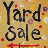 mommyyardsale