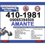 alllocationplumbingservice