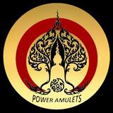 power_amulets
