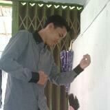 risal_m_a