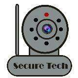 securetechphi