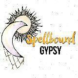 spellboundgypsy
