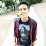 sukor_riduan