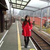 sunee_cm