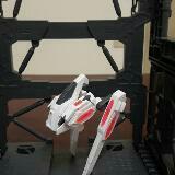wingsyo34