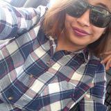 aysya_bylla89