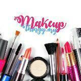 makeupthingymy